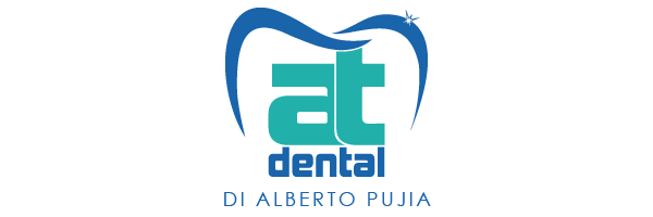 ATDENTAL