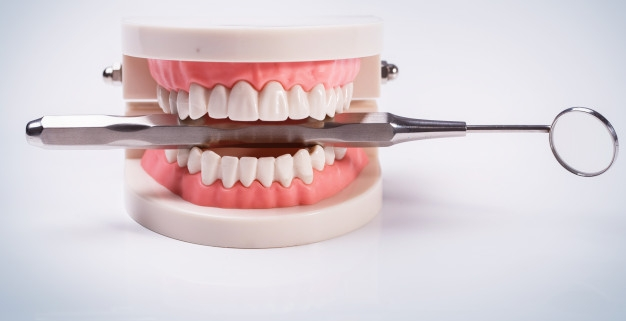 atdental alberto pujia dentista roma nord